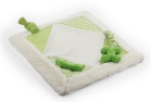 AFP Little Buddy Play Mat Grün