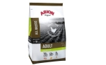 Arion Original grainfree Chicken & Potato