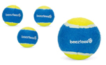 Beeztees Fetch Tennisball