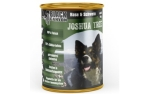 Black Canyon Nassfutter Joshua Tree Hase & Schwein