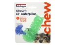 Chewit Lil Caterpillar