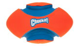 Chuckit Fumble Fetch Rugbyball