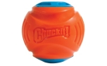 Chuckit Locator Sound Ball Hundeball mit Pulston