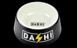 Dashi Original Bamboo Bowl