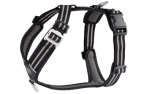 Dog Copenhagen Comfort Walk Harness Air, black