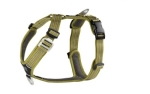 Dog Copenhagen Comfort Walk Harness Air, hunting green