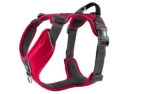 Dog Copenhagen V2 Comfort Walk (Pro) Classic Red