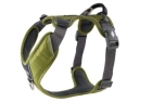 Dog Copenhagen V2 Comfort Walk (Pro) Hunting Green