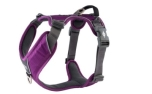 Dog Copenhagen V2 Comfort Walk (Pro) Purple Passion