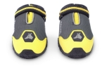 EQDog 4 Season Shoes Yellow/Grey