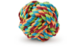 Freezack Rope Ball