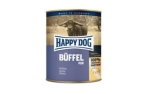 Happy Dog Dose Büffel Pur