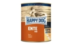 Happy Dog Dose Ente Pur