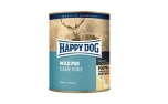 Happy Dog Dose Wild Pur