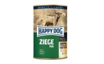 Happy Dog Dose Ziege Pur