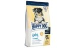Happy Dog Supreme Young Baby Grainfree