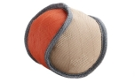Hunter Hundespielzeug Tough Pombas Ball