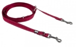Hurtta Casual Training Leash lingon