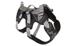 Hurtta Trail Hundegeschirr Trail harness, sand