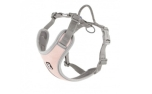 Hurtta Venture Harness rosa