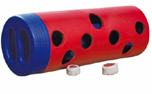 Intelligenzspielzeug Dog Activity Snack Roll