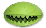Halloween Jolly Pets Monster Mouth