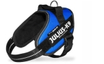 Julius K9 IDC® Powergeschirr® mini Blau