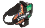 Julius K9 IDC® Powergeschirr® mini Reggae Canis