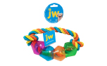 JW Pets Treat Pod Ring