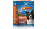 K9 Natural Beef Gourmet
