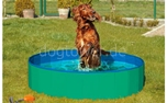 Hundeplanschbecken Doggy Pool
