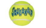 Kong Air Squeaker Tennisball