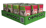 Natures Menu Dog Multipack Dose