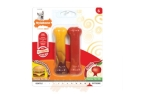 Nylabone Extreme Chew Twin Pack Small