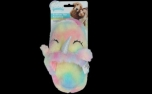 Pawise Rainbow World Slipper