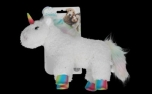Pawise Sequine Pet Unicorn