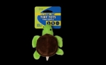 Petsport Tiny Tots Tina Turtle