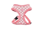 Pinkaholic New York Joceline Harness Indianisch Rose