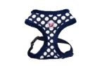 Pinkaholic New York Joceline Harness Navy