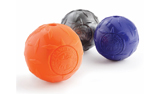 Planet Dog Orbee-Tuff Industrial Diamond Plate Ball