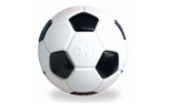 Planet Dog Orbee-Tuff Sport Soccer Ball