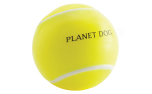 Planet Dog Orbee-Tuff Sport Tennis