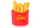 P.L.A.Y. Pet Lifestyle and You American Classic French Fries