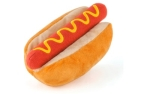 P.L.A.Y. Pet Lifestyle and You American Classic Hot Dog