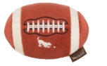 P.L.A.Y. Pet Lifestyle and You Back to School Collection Football