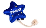 P.L.A.Y. Pet Lifestyle and You Party Time Collection Best-Day-Ever Balloon