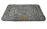 P.L.A.Y. Pet Lifestyle and You Chill Pad Designer Snow Leopard