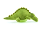 P.L.A.Y. Pet Lifestyle and You Safari Toy Crocodile