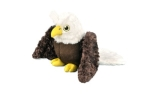 P.L.A.Y. Pet Lifestyle and You Fetching Flock Collection Eagle
