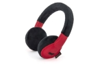 P.L.A.Y. Pet Lifestyle and You Globetrotter Toy Headphone